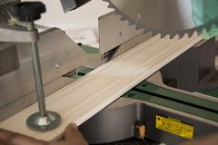 C12RSH2m Miter Saw FEATURE 3