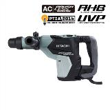 Hitachi DH40MEY sds max rotary hammer img