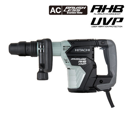 Hitachi_H45MEY_SIDE_450x450