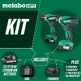 Kit - KC10DFL2-01