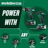 Power With - KC18DBFL2T