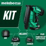 2021 Kit NT1850DF-01