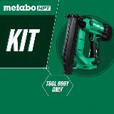 2021 Kit NT1850DFQ4-01