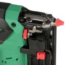 Cordless Pin Nailer Depth Adjustment