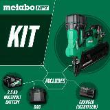 NR3675DD - Kit includes-01