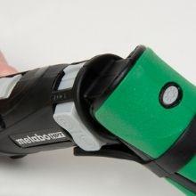 Cordless Screwdriver Adjustments