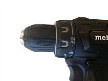 DS18DBFL2QB Driver Drill Detail