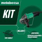 2021 Kit G12SQ2-01