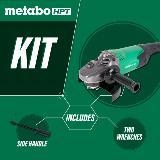 2021 Kit G18ST-01