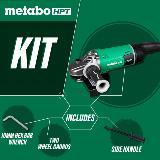 2021 Kit Includes G23SCY2-01