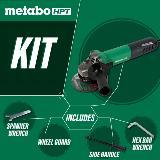 G12VE Kit Includes-01