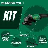 G13SC2Q9 Kit Includes