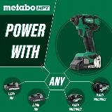WEB_Amazon Power With 18V - WH18DBFL2S