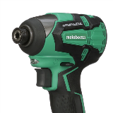 T Series Impact Driver