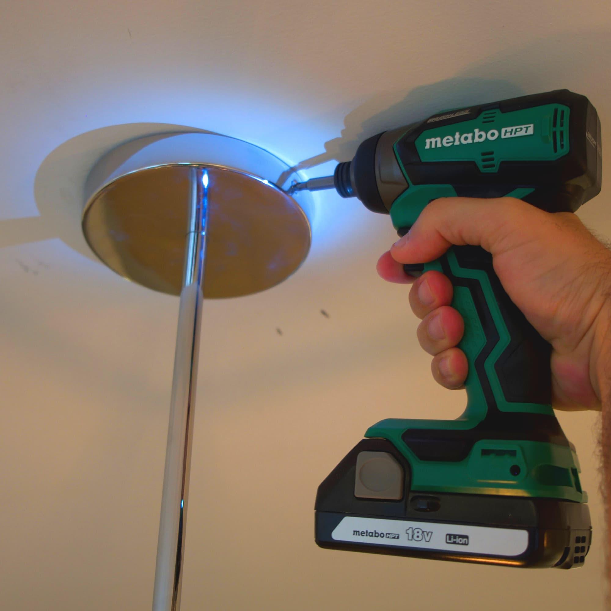 Sub compact LED