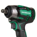 Impact Wrench trigger