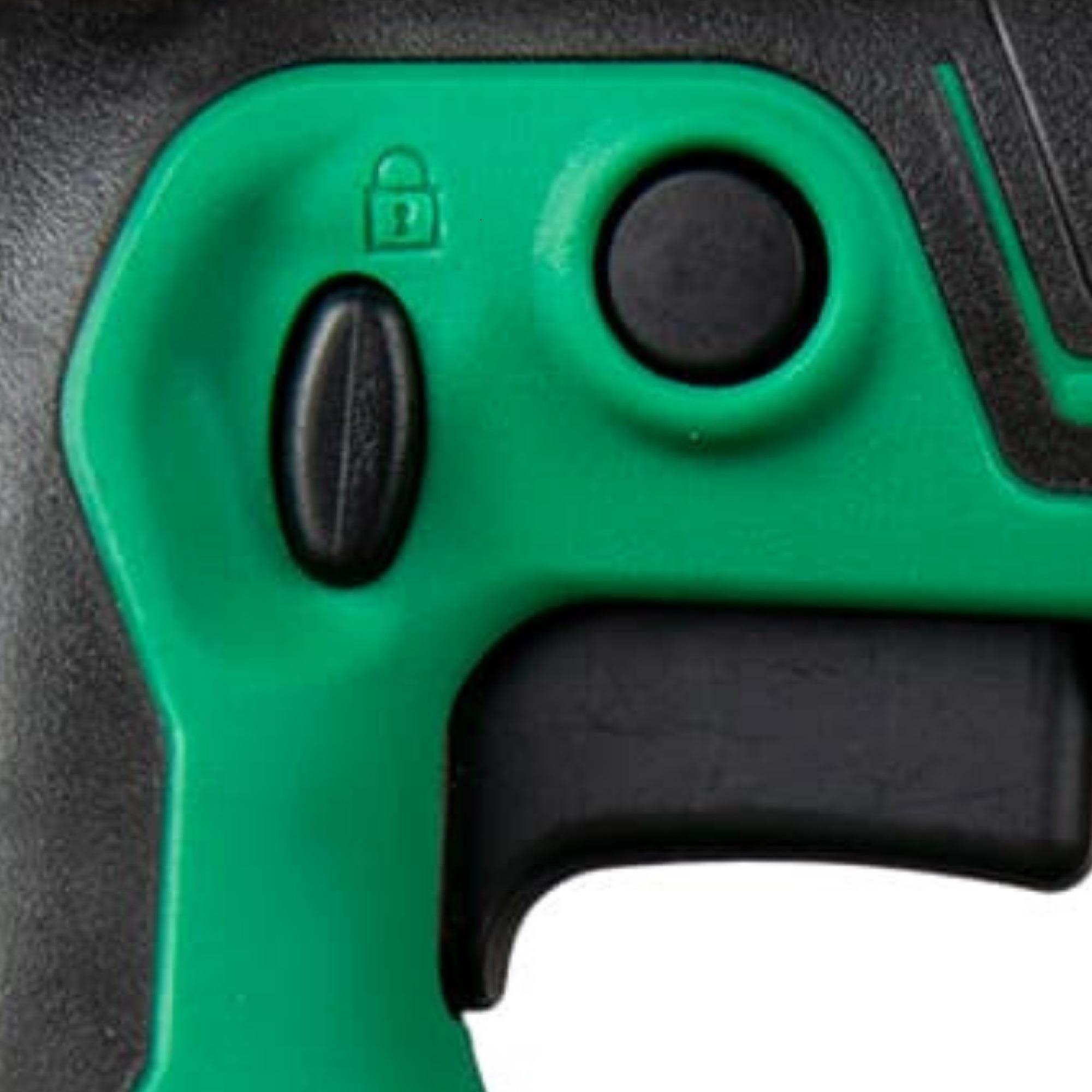 CJ36DAQ4 - Lock-On Switch