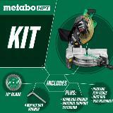 2021 Kit C10FCH2S-01