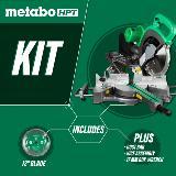 Kit - C12RSH2