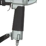 N5008AC2 Crown Stapler Detail