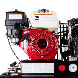 B07MCW5TQG Motor
