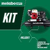 Kit- EC2510E-01
