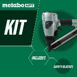 2021 Kit NR38AK-01
