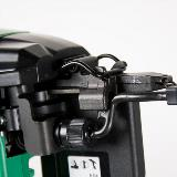 Cordless Brad Nailer Depth Adjustment
