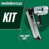 Kit - NR90AC5M