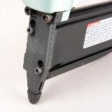 PRO Pin Nailer Detail