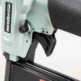 PRO Pin Nailer Safety Detail