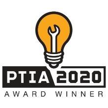 Pro Tool Award