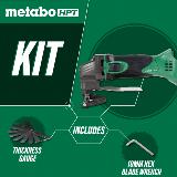 Kit - CE18DSLQ4