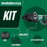 2021 Kit DH26PF-01