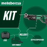 2021 Kit DH28PFY-01