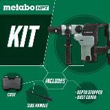 2021 Kit DH38YE2-01