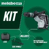 2021 Kit DH40MEY