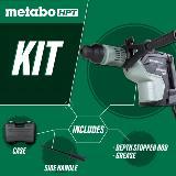 2021 Kit DH45ME-01