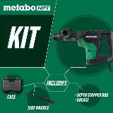 2021 Kits DH40MC-01