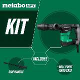H41MB2 2021 Kit-01