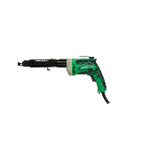 SuperDrive Collated Screw Fastening System