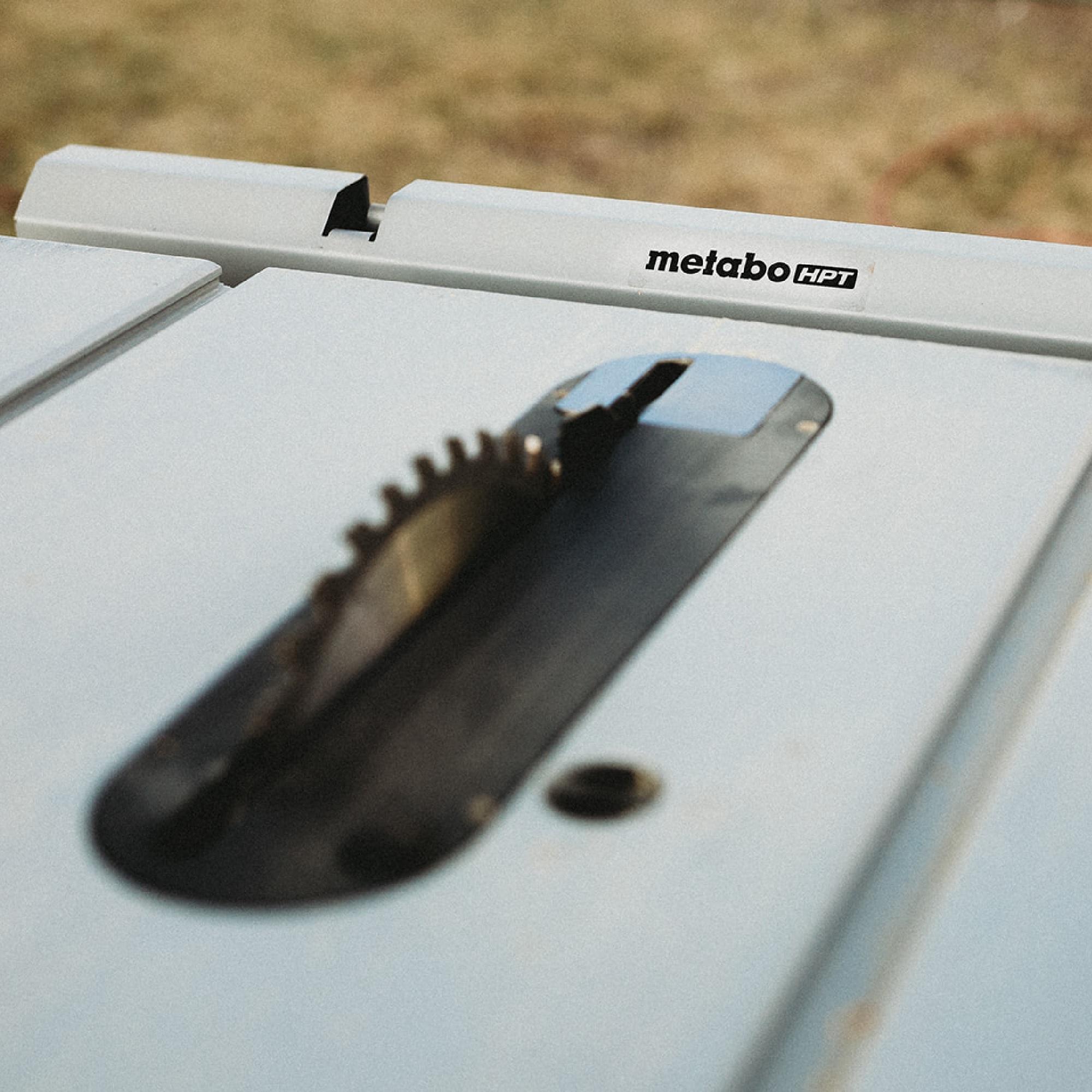 C3610DRJQ4 - Blade