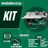 Kit - C3610DRJ-01