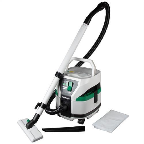 MultiVolt Cordless Vacuum