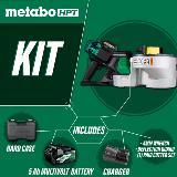 VB3616DA Rebar Bender/Cutter Kit