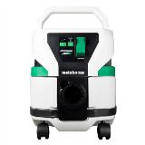 Wet/Dry Pod Style Vacuum