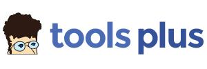Tools Plus