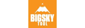 Bigsky Tool