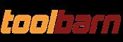 Tool Barn Logo