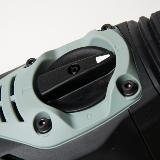 Rotary Hammer Detail 2